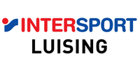 Intersport Luising