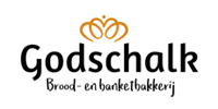 Godschalk Brood- en banketbakkerij
